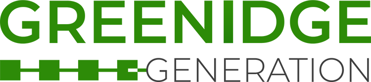 Greenidge Generation Holdings Inc.